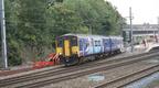 Lancaster Station 10-09-2011 004