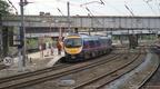 Lancaster Station 10-09-2011 006