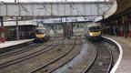 Lancaster Station 10-09-2011 007