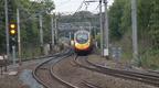Lancaster Station 10-09-2011 009