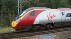 Lancaster Station 10-09-2011 011
