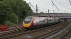 Lancaster Station 10-09-2011 012