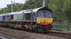 Lancaster Station 10-09-2011 014
