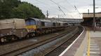 Lancaster Station 10-09-2011 015