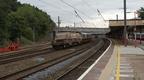 Lancaster Station 10-09-2011 017