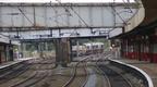 Lancaster Station 10-09-2011 018