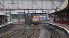 Lancaster Station 10-09-2011 019