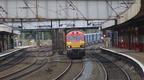 Lancaster Station 10-09-2011 022