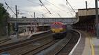 Lancaster Station 10-09-2011 025