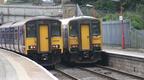 Lancaster Station 10-09-2011 027