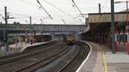 Lancaster Station 10-09-2011 032