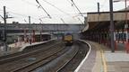Lancaster Station 10-09-2011 033
