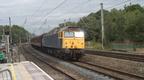 Lancaster Station 10-09-2011 039