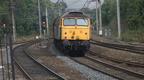Lancaster Station 10-09-2011 040