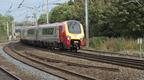 Lancaster Station 10-09-2011 043