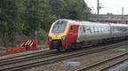 Lancaster Station 10-09-2011 045