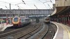 Lancaster Station 10-09-2011 047