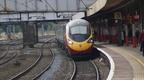 Lancaster Station 10-09-2011 049