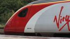 Lancaster Station 10-09-2011 050
