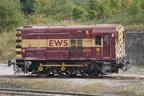 DSC01025