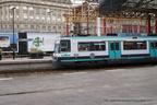 Manchester Victoria 06.09.2009 005