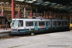 Manchester Victoria 06.09.2009 013