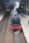 Manchester Victoria 06.09.2009 054
