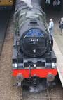Manchester Victoria 06.09.2009 056