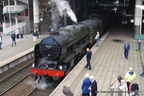 Manchester Victoria 06.09.2009 058