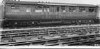 G C RAILWAY017