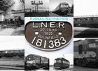Dukinfield Wagon Works Book1-1