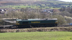 66508 @ Heyrod Stalybridge 26-03-2012