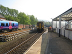 156459 at Stalybridge