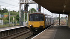 Carnforth Station 10-07-2012