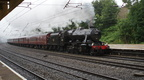 48151 at Lancaster