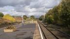 Denton Station