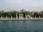Turkey2005 004