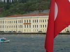 Turkey2005 009