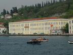 Turkey2005 010
