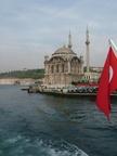 Turkey2005 011