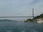 Turkey2005 015
