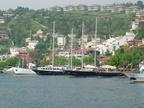 Turkey2005 020