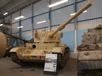 Tanks referbished by Robinson and Kershaws in Dukinfield