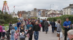 Morecambe Festival 2013