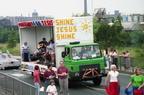 Stalybridge Carnival