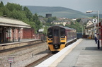 158781 at Stalybridge