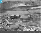 Mossley Gas Works