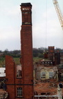 Park Rd Mill