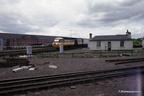COLOUR 0232007