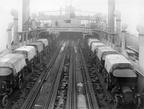 Ferry 1918 1
